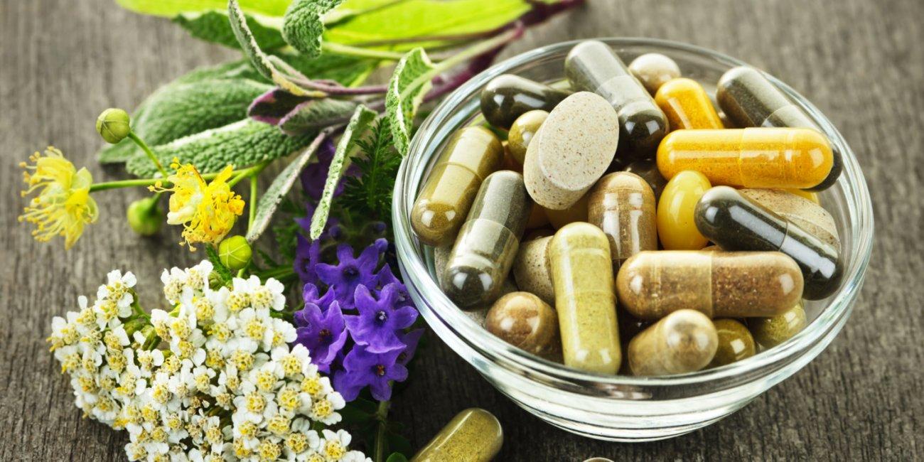 Таблетки для иммунитета взрослым - препараты для повышения, повышающие таблетки, список лучших лекарств и эффективных средств для поднятия