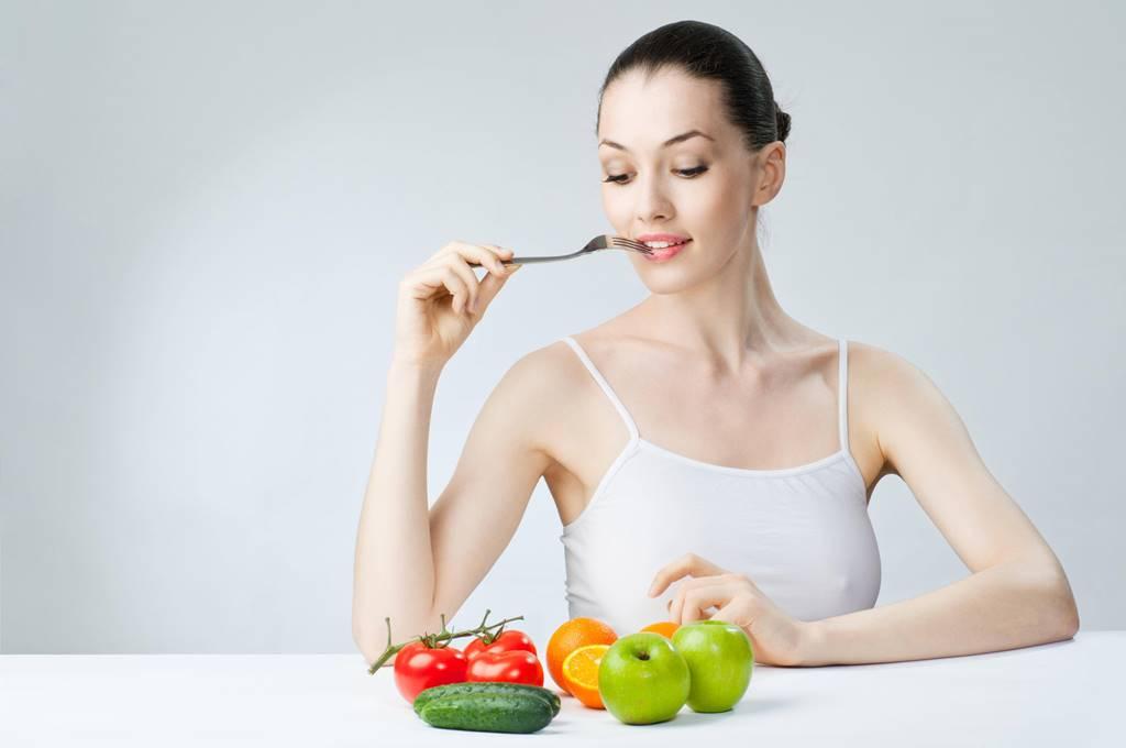 диета поможет