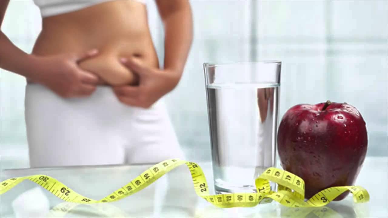 почему сложно похудеть